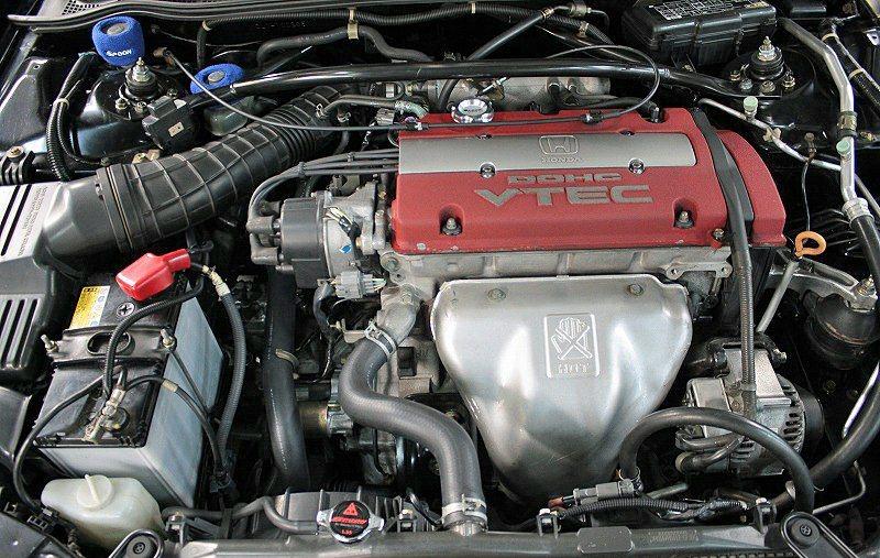 Engine battles: Honda's VTEC vs Toyota's VVTi - NewsDay Kenya