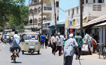 High Speed Fibre Internet Now Available for SMEs in Malindi - Newsday