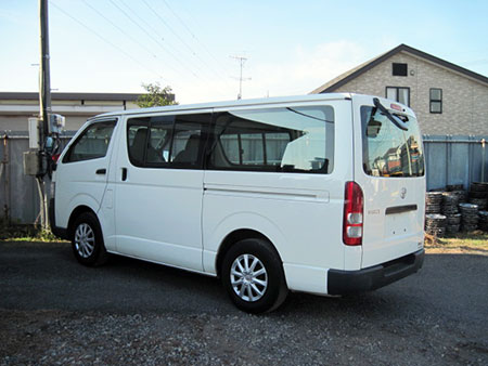 Interest Free Car Loans Toyota