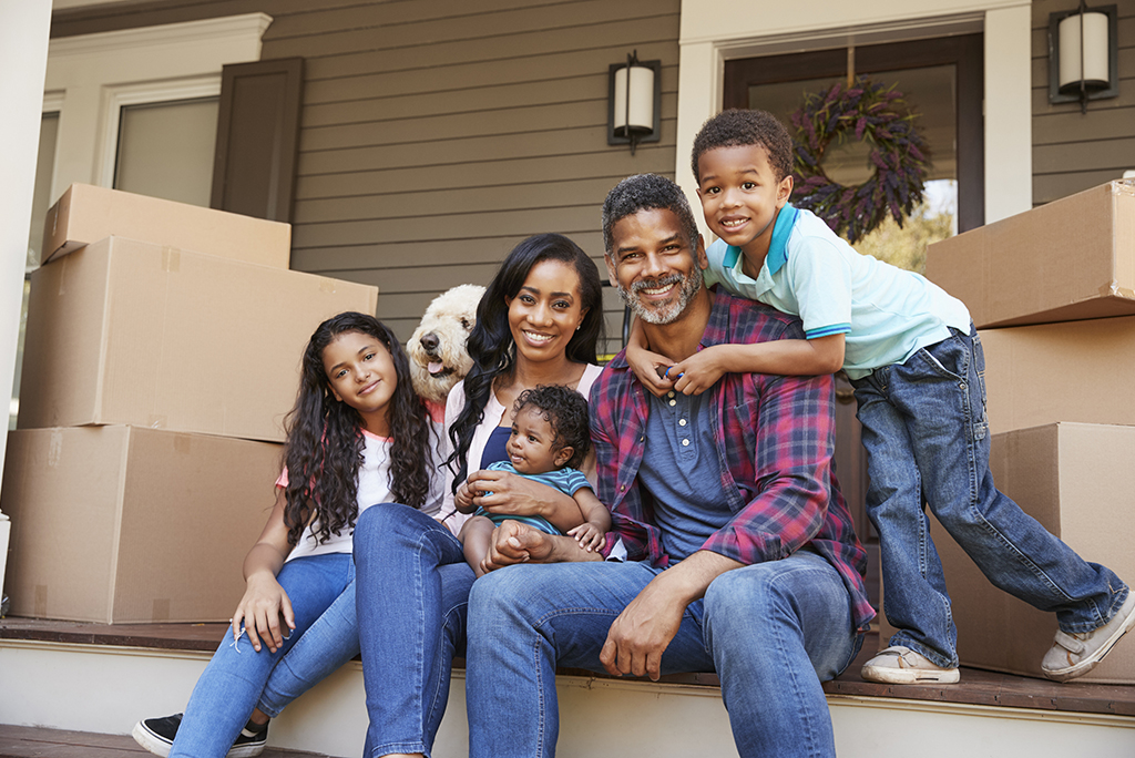 How to Prepare Children for Relocation - Newsday Kenya